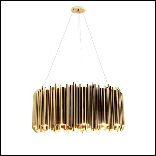 Table ronde 105-TANGO