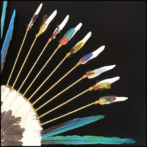 Boîte remonte montre avec détails plaqué nickel et doublure dinamica noire 186-Single Luxwatch Red