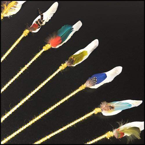 Boîte remonte montre avec détails plaqué nickel et doublure dinamica brown 186-Triple Luxwatch Brown