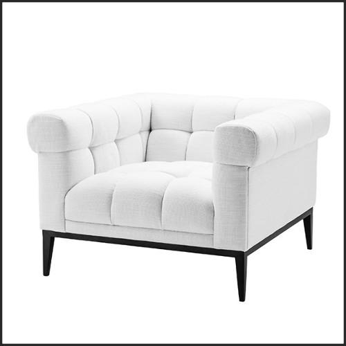Table en noyer massif naturel avec noeuds le haut des 2 bases sont apparents sur le plateau 154-Full Wood