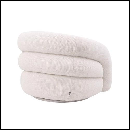 Peinture sur toile pièce unique PC-Yaoundé Color Full II