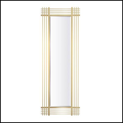 Lampe 24- Riley