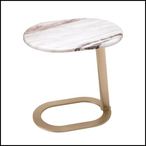 Lampe 24- Half Moon