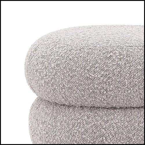 Boîte en laiton finition plaqué argent 24-Pumpkin
