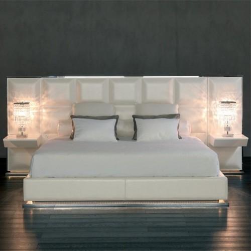 Horloge 24-REGENT STREET L