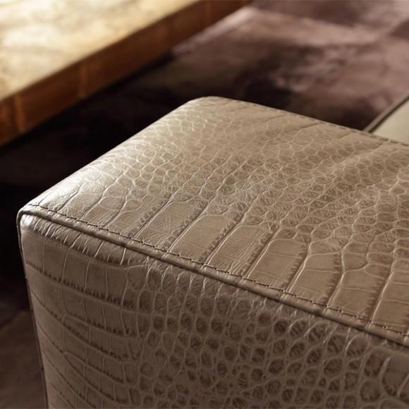 Sculpture 70-SUMO