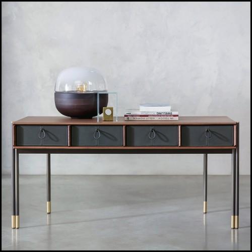 Peinture Stormtroopers par Olivia Fournier PC-Stormtroopers