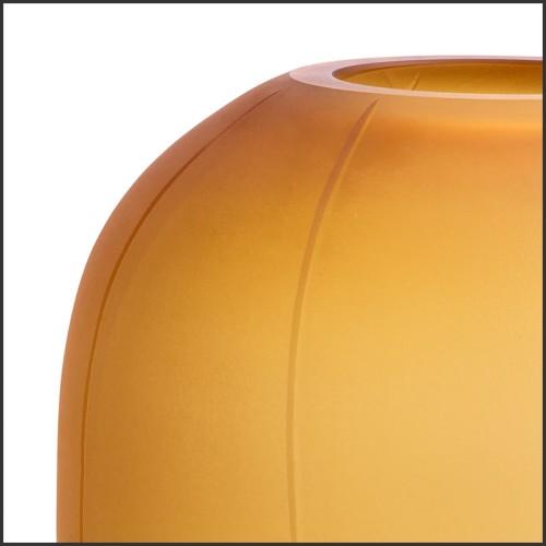 Miroir éclairé façon peinture 146-Art Frame Lighted