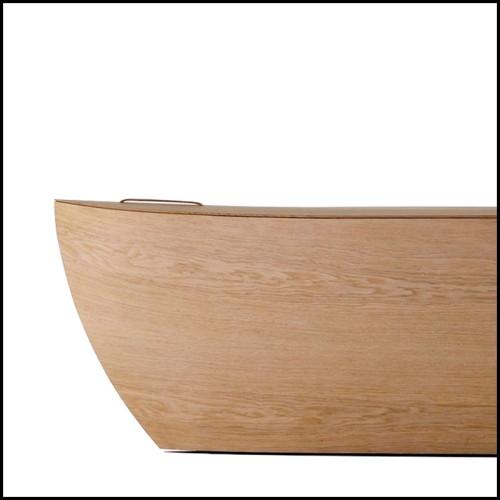Lampe à poser 24- Cassini