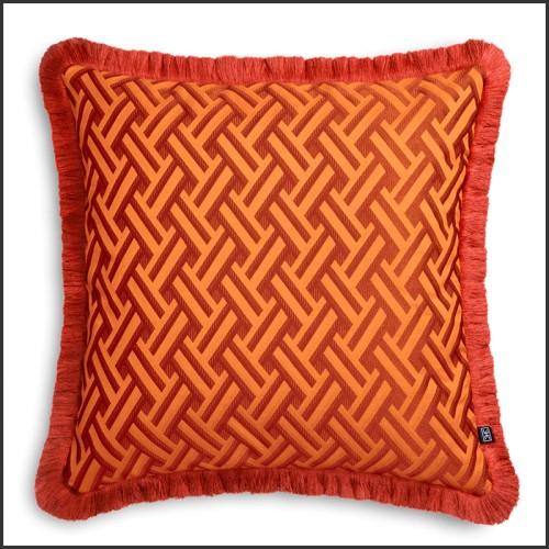 Miroir en verre convexe noir 24-Pacifica Black