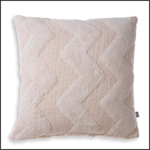 Lustre lanterne laiton vintage martelé 24-Luciano