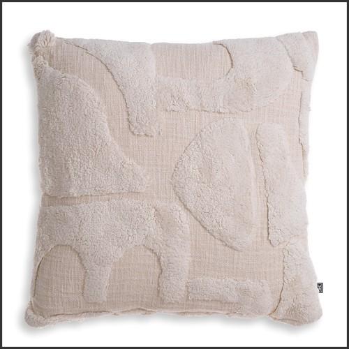 Armchair 24- Felippe Blue