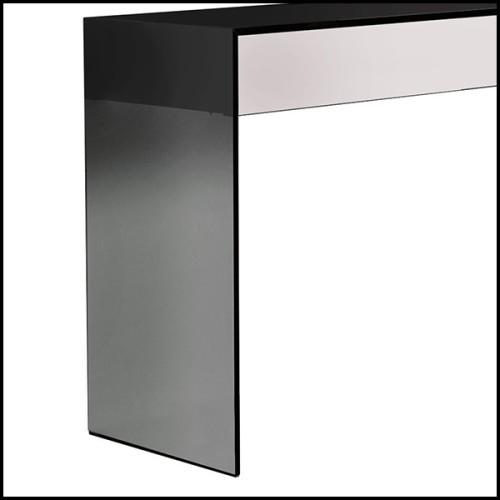 Coffee Table 24- Maynor Black