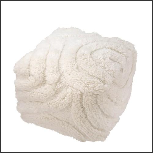 Sculpture acier et et cross en bois PC-Colt 45 Inox