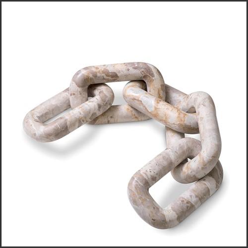 Coussin rectangulaire faux fur grise 24-Alaska