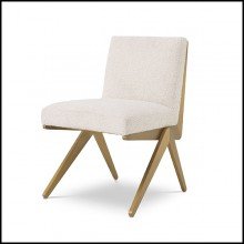 Chaise 24- Fico