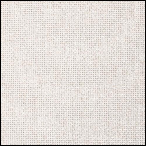 Miroir avec noeud de ruban ornemental 119-Ribbon Knot