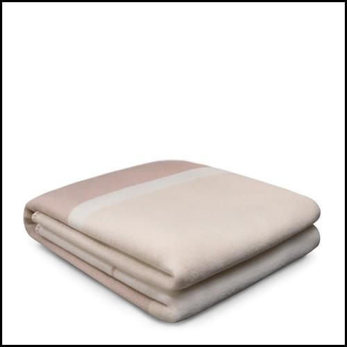 Chat sculpté en calcaire 119-Cat 3/4