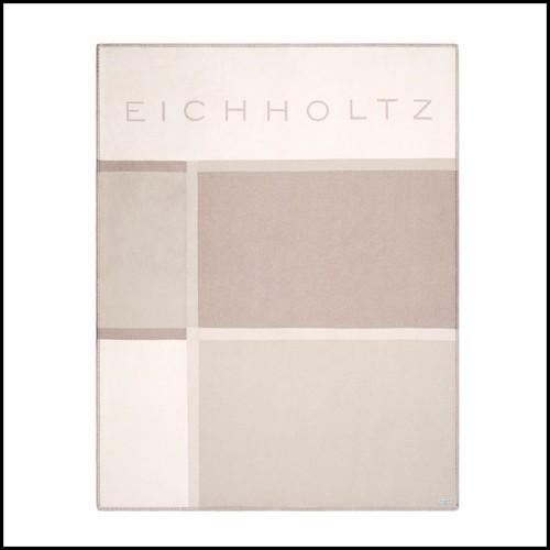 Décoration sculpté à la main en calcaire 119-Persephone