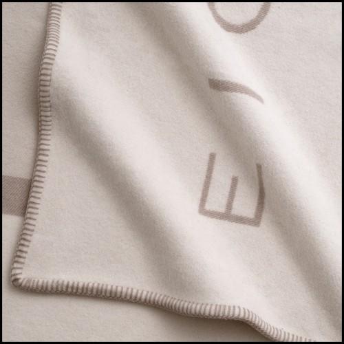Décoration murale peinture à l'huile sur cadre finition Gold Leaf 119-Nuit de Jazz