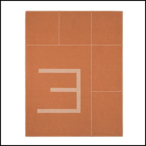 Chaise longue 48-ZENDO