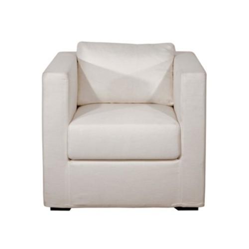 Set de deux serres-livres en laiton sur base noire 24-PLANES