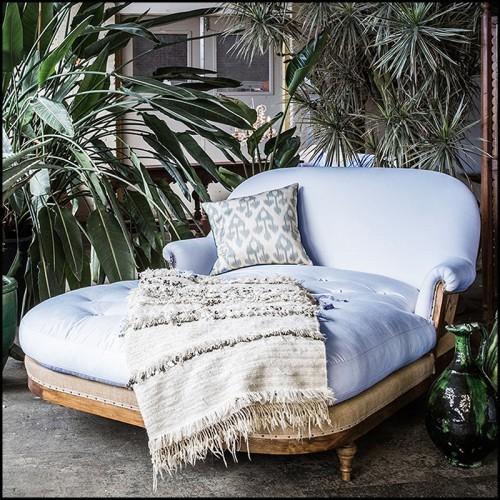 Table basse finition noir mat 24-Bell Rive Rec B