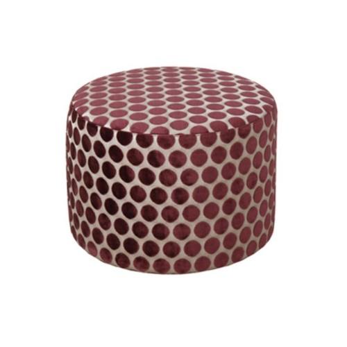 Set de deux Serre-livres en nickel poli sur base noire 24-PLANES