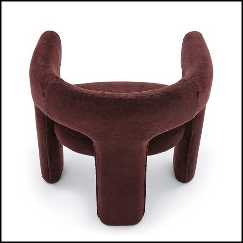 Sculpture en bronze massif patiné 190-Human Love Bronze