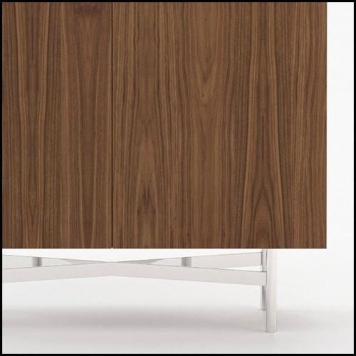 Sculpture buste en marbre sculpté main PC-Bustes Roman