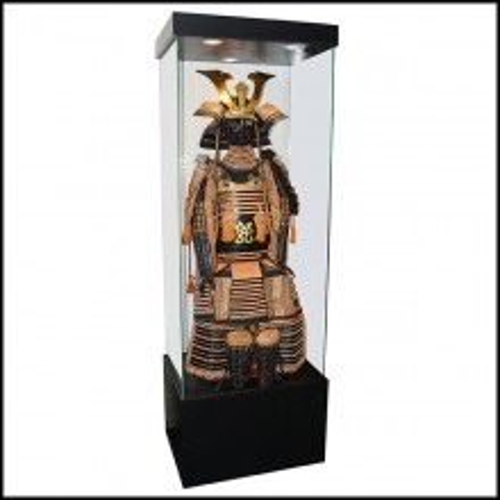 Armure de Samuraï de céremonial PC-Samuraï