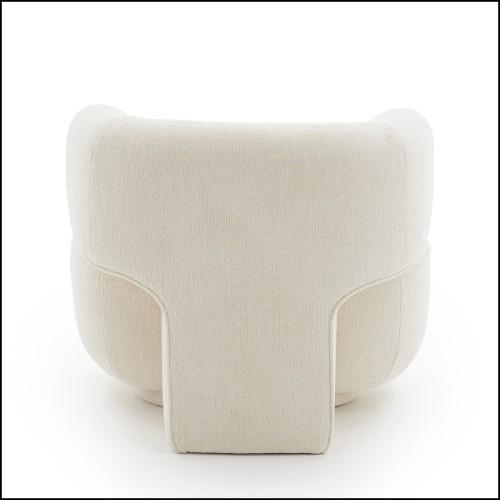 Mirroir coeur effet infini PC-Heart Light