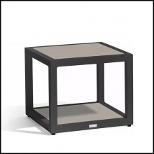 Table d'appoint 48-FUSE