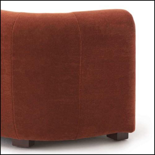 Candle Jar 24- Sterling