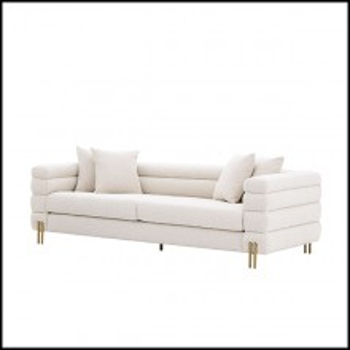 Sofa 24- York