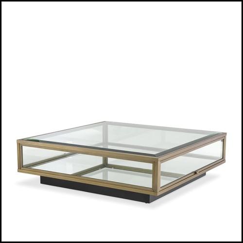 Chaise longue 105-Lounge