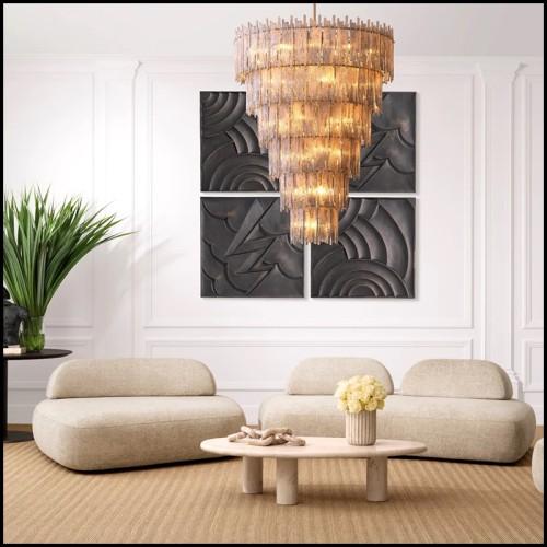 Chaise longue 105-Panama