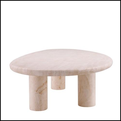 Chaise-longue 105-Leaf XS