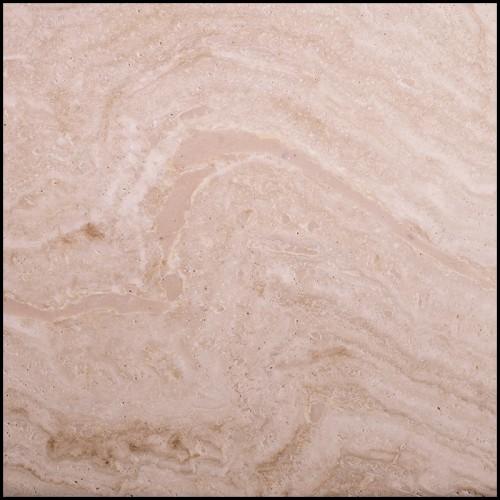 Canapé 3p d'extérieur 48-Zendo