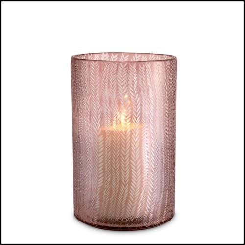 Canapé 3p d'extérieur 48-Kobo
