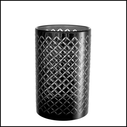 Sofa 2,5 Seater Outdoor 48-Radius