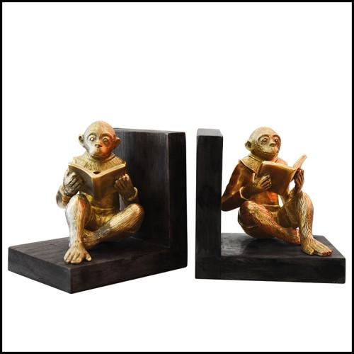 Chaise longue et Table Basse Concept 1 48-Moon Island C1