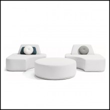 Lounger and Coffee Table Concept 1 48-Moon Island C1