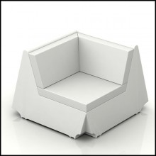 Module d'angle 111-A-CERO