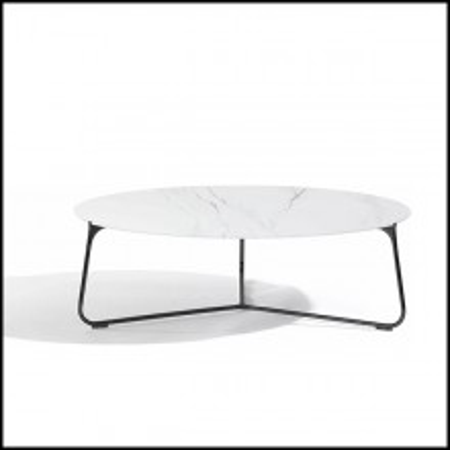 Coffee Table 48-Mood Marble