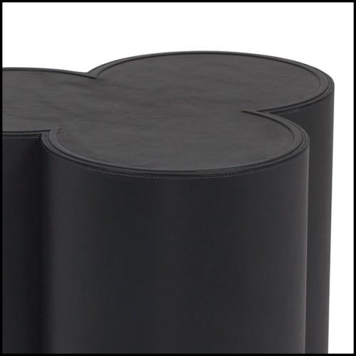 Coffee Table in Teak 48-Siena Teak