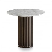 Table d'appoint 150-Colisee