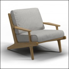 Fauteuil 45-Lounge Bay