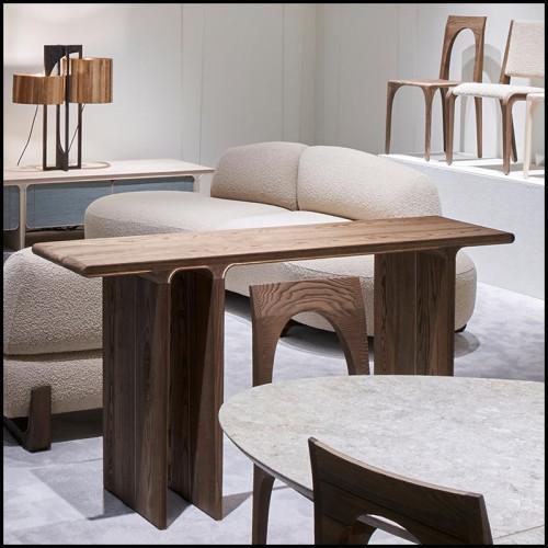 Chaise 45-180