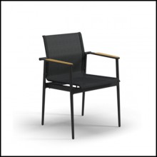 Dining Chair 45-180